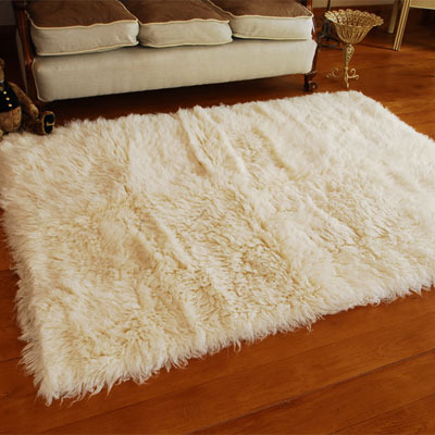 Romantic Rugs