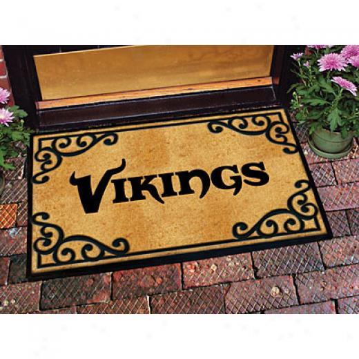 Viking Old Rugs