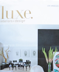 Luxe - January 2015