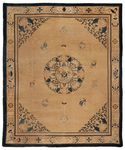 Chinese Peking Rug