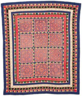 Turkish Textile
